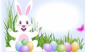 Easter2014_slider