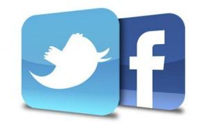 SocialMedia_slider